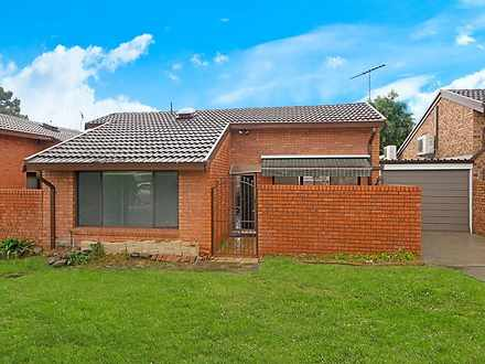 2/17-25 Campbell Hill Road, Chester Hill 2162, NSW Villa Photo