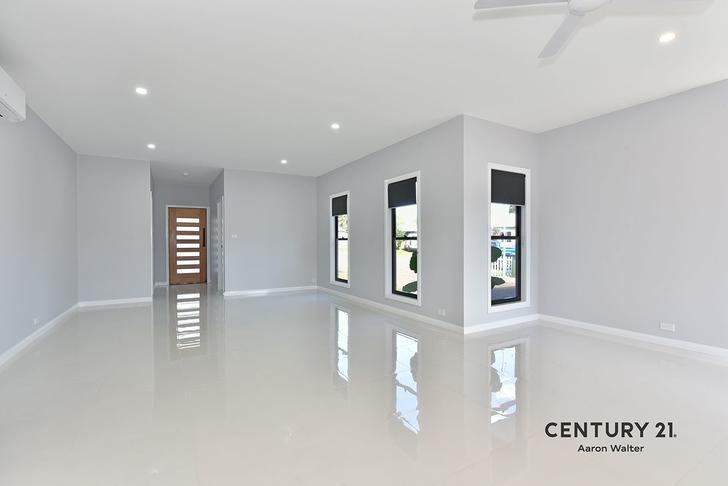 11B Wallsend Road, West Wallsend 2286, NSW House Photo