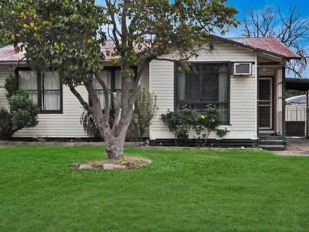 60 Newton Street, Shepparton 3630, VIC House Photo