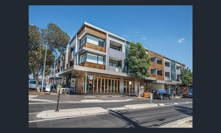 220/18-34 Station Street, Sandringham 3191, VIC Apartment Photo
