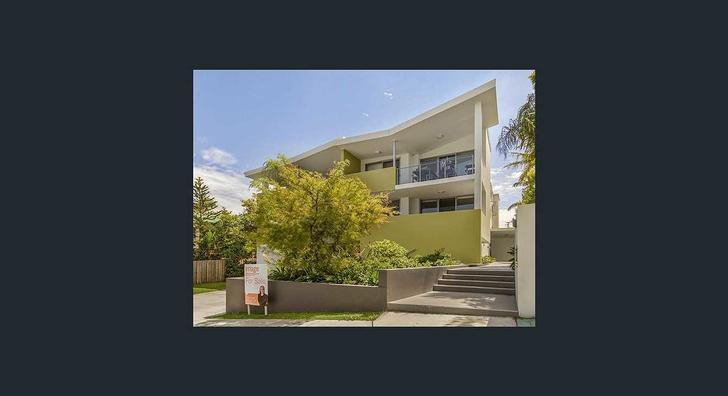 8/34 Surrey Street, Nundah 4012, QLD Unit Photo