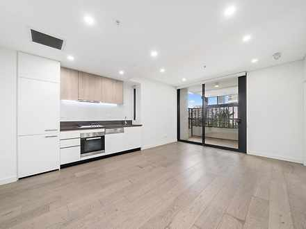 505/5 Sam Sing Street, Waterloo 2017, NSW Apartment Photo