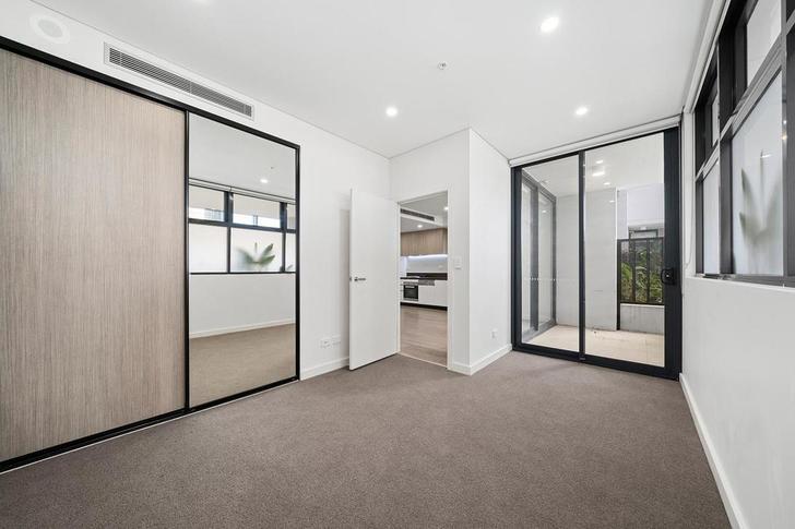505/5 Sam Sing Street, Waterloo 2017, NSW Apartment Photo