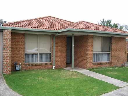 4/24 Wells Road, Seaford 3198, VIC Unit Photo