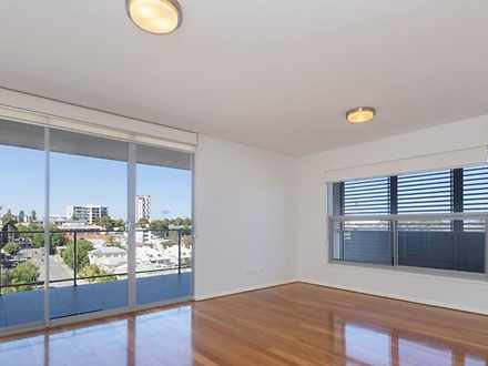 37/1 Douro Place, West Perth 6005, WA Apartment Photo
