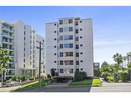 33/7-9 Corrimal Street, Wollongong 2500, NSW Unit Photo