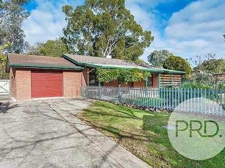9 Crackenback Street, Thurgoona 2640, NSW House Photo