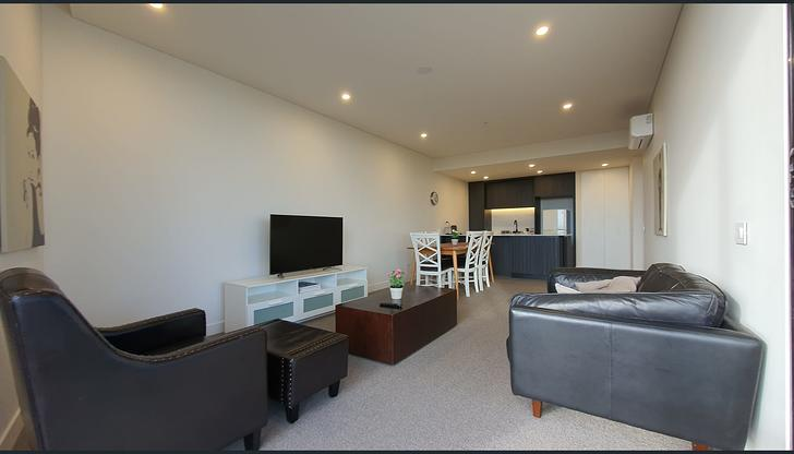 802/14 Hill Road, Wentworth Point 2127, NSW Apartment Photo