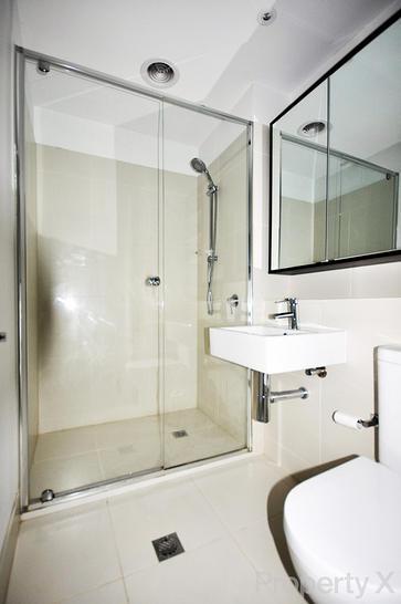 901/601 Little Collins Street, Melbourne 3000, VIC Apartment Photo