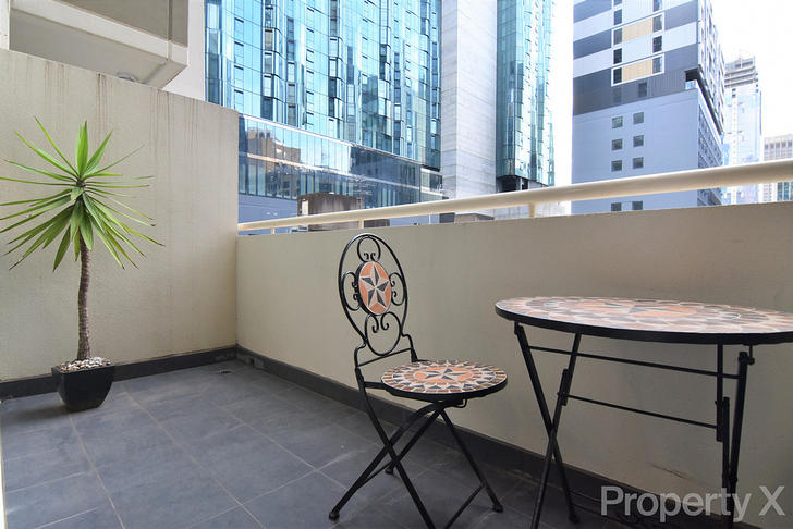 503/318 Little Lonsdale Street, Melbourne 3000, VIC Apartment Photo