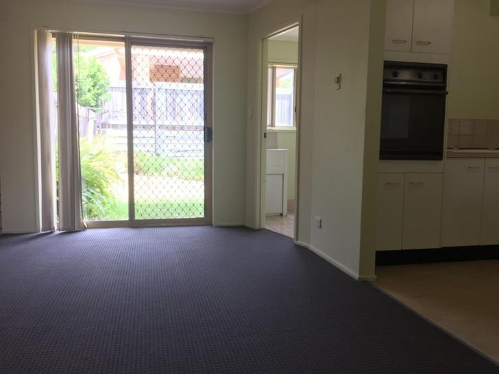 LN:11347/30 Glenefer Street, Runcorn 4113, QLD Townhouse Photo