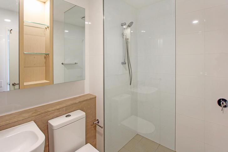 309/6 Mooltan Avenue, Macquarie Park 2113, NSW Apartment Photo