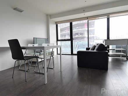 1901/280 Spencer Street, Melbourne 3000, VIC Apartment Photo
