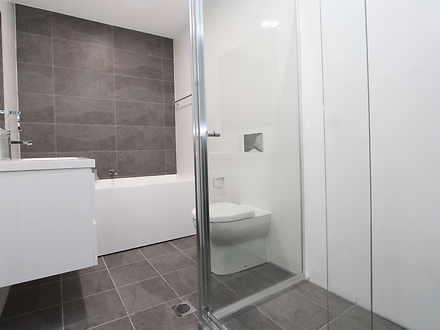 5311af15606598e5ad5ed50a bathroom 0362 12c3 e98f c175 2a1b d3ed 75c9 c0ce 20210422010623 original 1619068761 thumbnail
