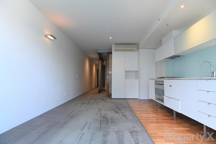 1003/280 Spencer Street, Melbourne 3000, VIC Apartment Photo