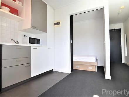 505/591-593 Elizabeth Street, Melbourne 3000, VIC Apartment Photo