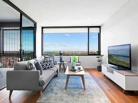 337/1 Cawood Avenue, Little Bay 2036, NSW Apartment Photo