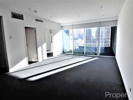2209/620 Collins Street, Melbourne 3000, VIC Apartment Photo