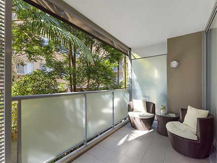 7/137 Blair Street, North Bondi 2026, NSW Apartment Photo