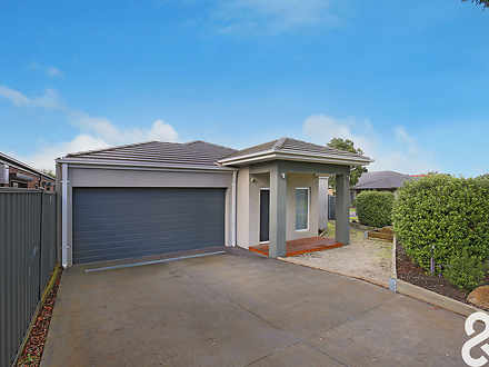 5 Allendale Avenue, Wollert 3750, VIC House Photo