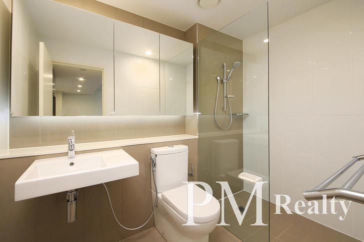 11/629 Gardeners Road, Mascot 2020, NSW Apartment Photo