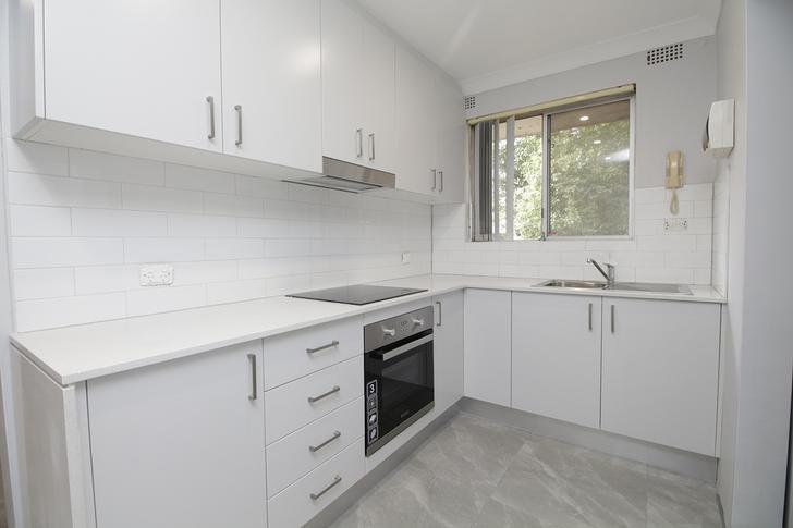 6/90 O'connell Street, North Parramatta 2151, NSW Unit Photo