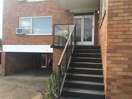 9/441 Newcastle Road, Lambton 2299, NSW Apartment Photo