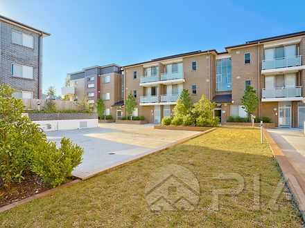 83/54-62 Nijong Drive, Pemulwuy 2145, NSW Apartment Photo