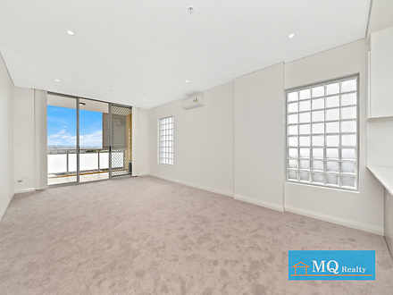 120/6-14 Park Road, Auburn 2144, NSW Apartment Photo