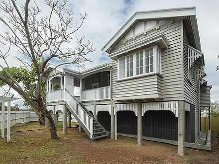 196 Kadumba Street, Yeronga 4104, QLD House Photo