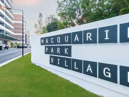 203/7 Mooltan Avenue, Macquarie Park 2113, NSW Apartment Photo