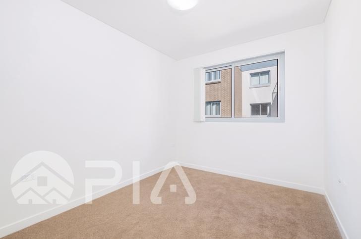 2/1 Cowan Road, Mount Colah 2079, NSW Apartment Photo