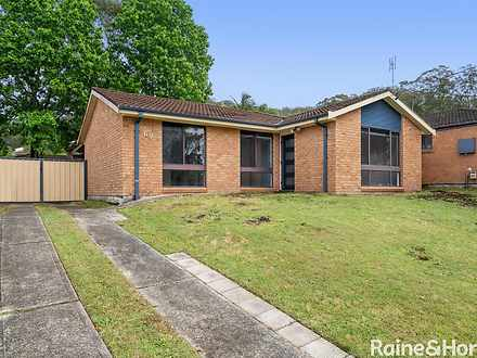 69 Hanlan Street South, Narara 2250, NSW House Photo