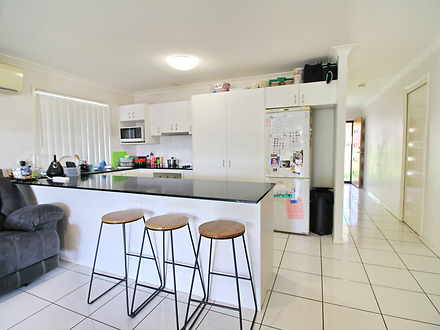 6 Hey Street, Redbank Plains 4301, QLD House Photo