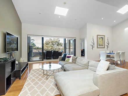 5/2-6 Yindela Street, Davidson 2085, NSW Apartment Photo