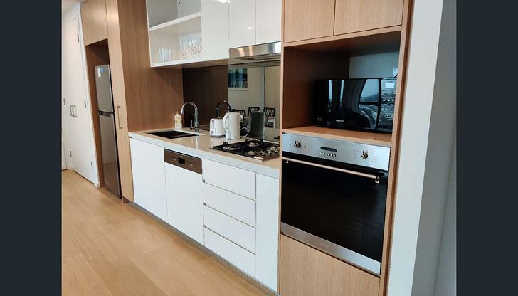 1201/25 Geddes Avenue, Zetland 2017, NSW Apartment Photo