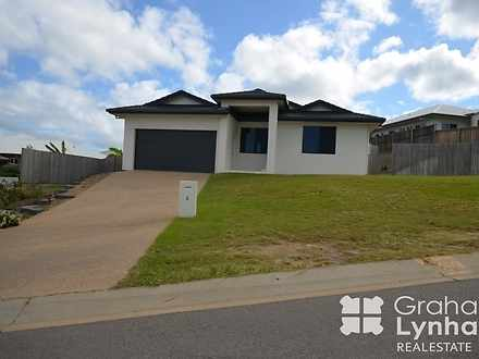 4 Windarra Avenue, Douglas 4814, QLD House Photo