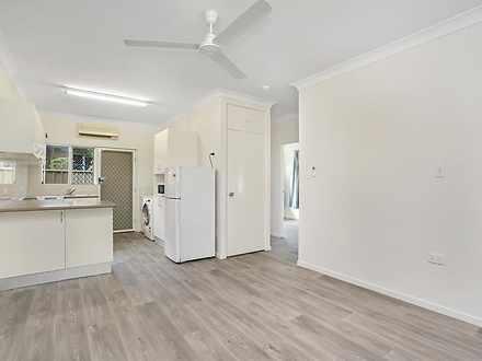 7/17 Kidston Street, Bungalow 4870, QLD Unit Photo