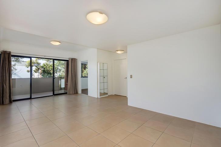 41/9-21 Hillcrest Street, Homebush 2140, NSW Apartment Photo