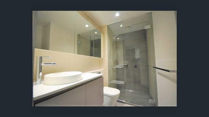 314/4 Acacia Place, Abbotsford 3067, VIC Apartment Photo