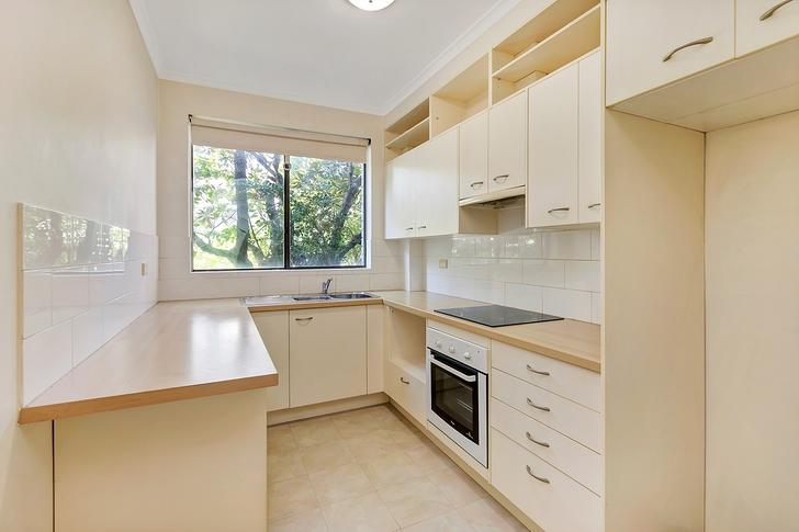 11/77 Hereford Street, Forest Lodge 2037, NSW Apartment Photo