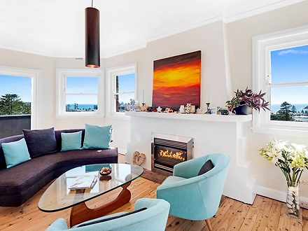 16/7 Tower Street, Manly 2095, NSW Apartment Photo