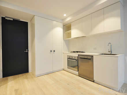 11GG/60 Stanley Street, Collingwood 3066, VIC Apartment Photo