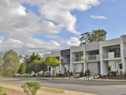 25/138 Springfield Lakes Boulevard, Springfield Lakes 4300, QLD Unit Photo