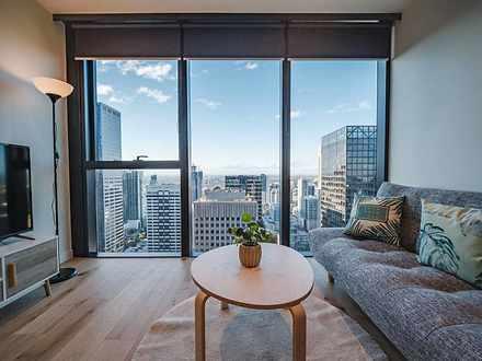 4703/464 Collins Street, Melbourne 3000, VIC Apartment Photo