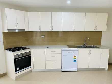1A Bunsen Avenue, Emerton 2770, NSW Flat Photo