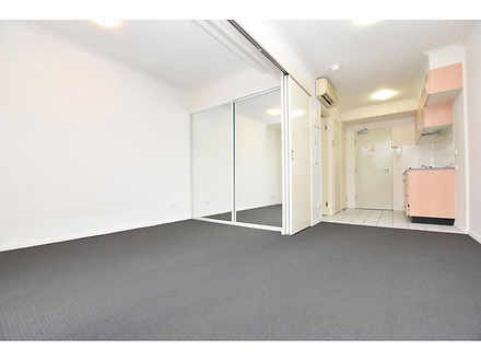 417/118 Franklin Street, Melbourne 3000, VIC Apartment Photo