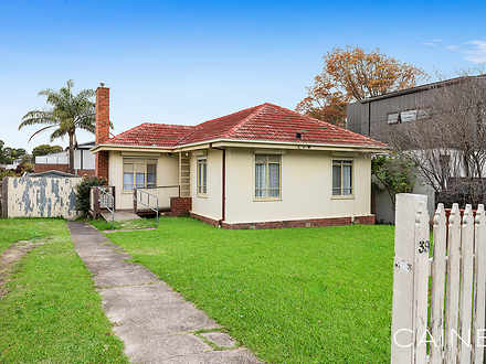 39 Warner Avenue, Ashburton 3147, VIC House Photo