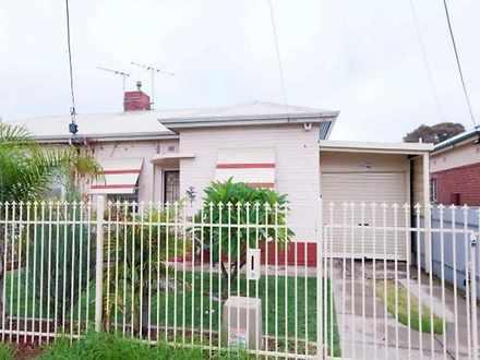 7 Tulloch Avenue, Pennington 5013, SA House Photo