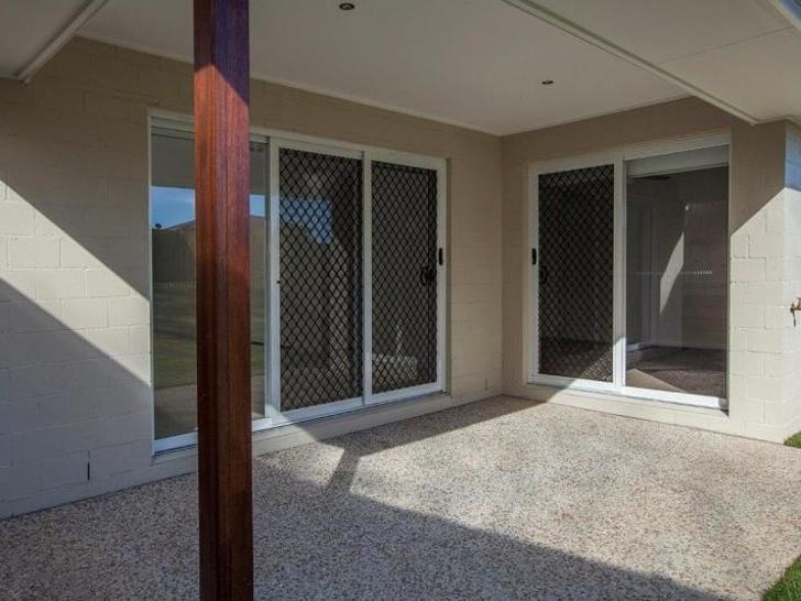 2/62 Gregory Street, Wulkuraka 4305, QLD Duplex_semi Photo